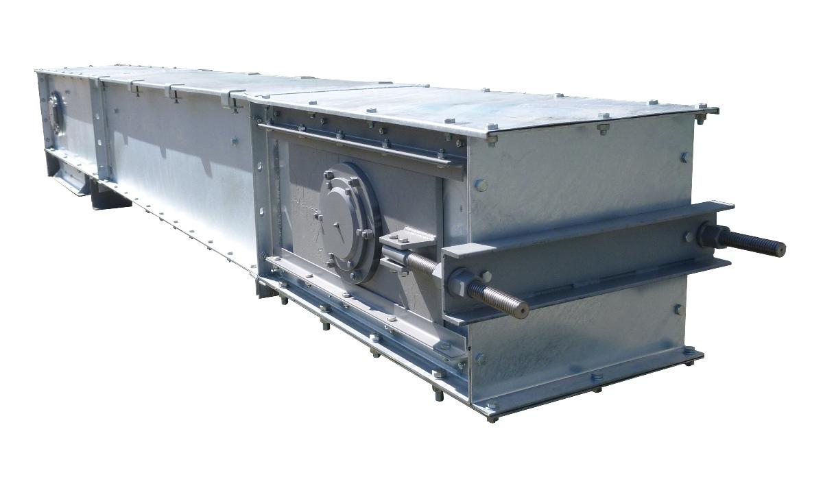 Скребковый транспортер вес фольксваген транспортер т5 схема салона